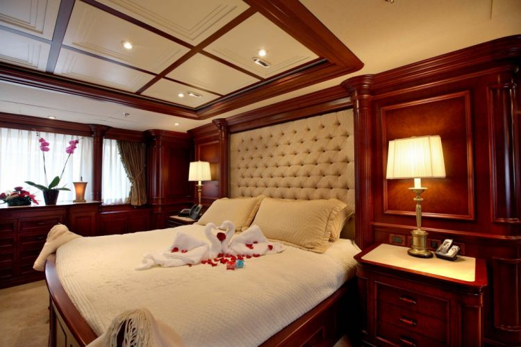 yacht ship boat (68) wallpaper