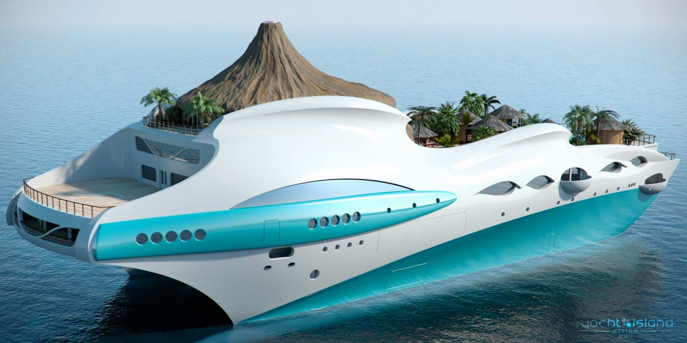 yacht ship boat (77) wallpaper