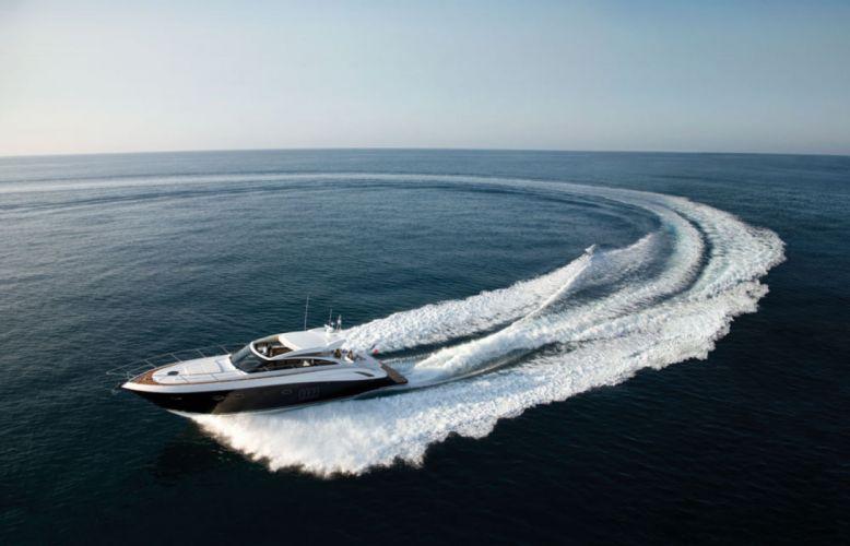 yacht ship boat (7) wallpaper