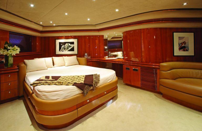 yacht ship boat (77) wallpaper