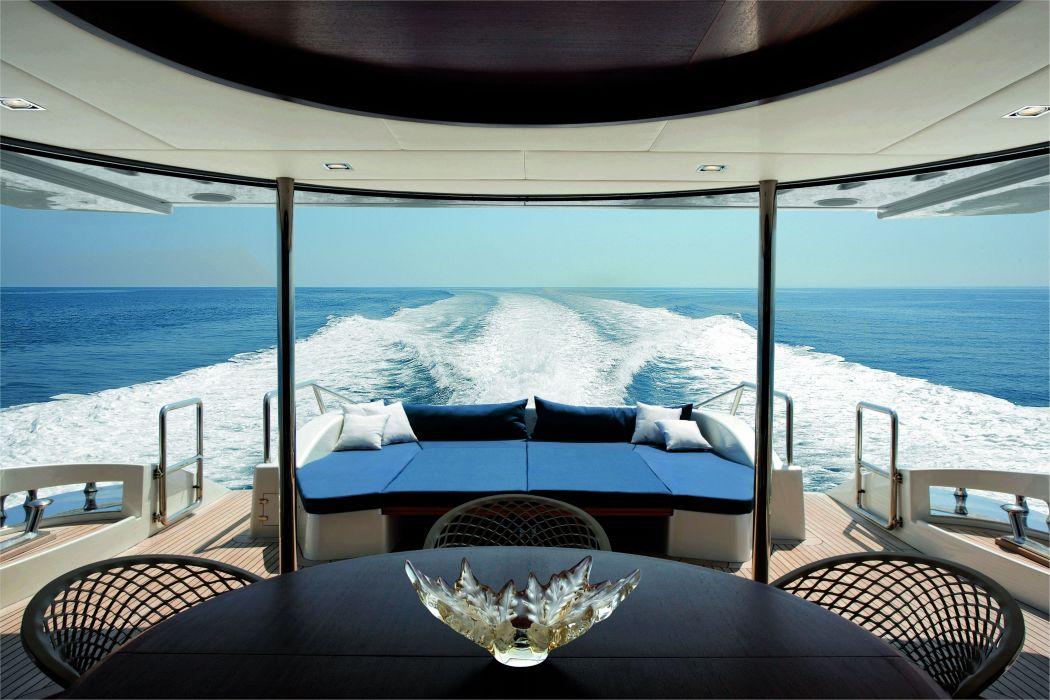 yacht ship boat (4) wallpaper
