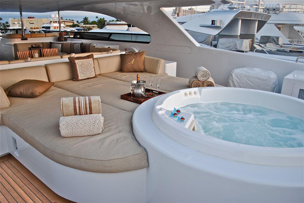 yacht ship boat (1) wallpaper
