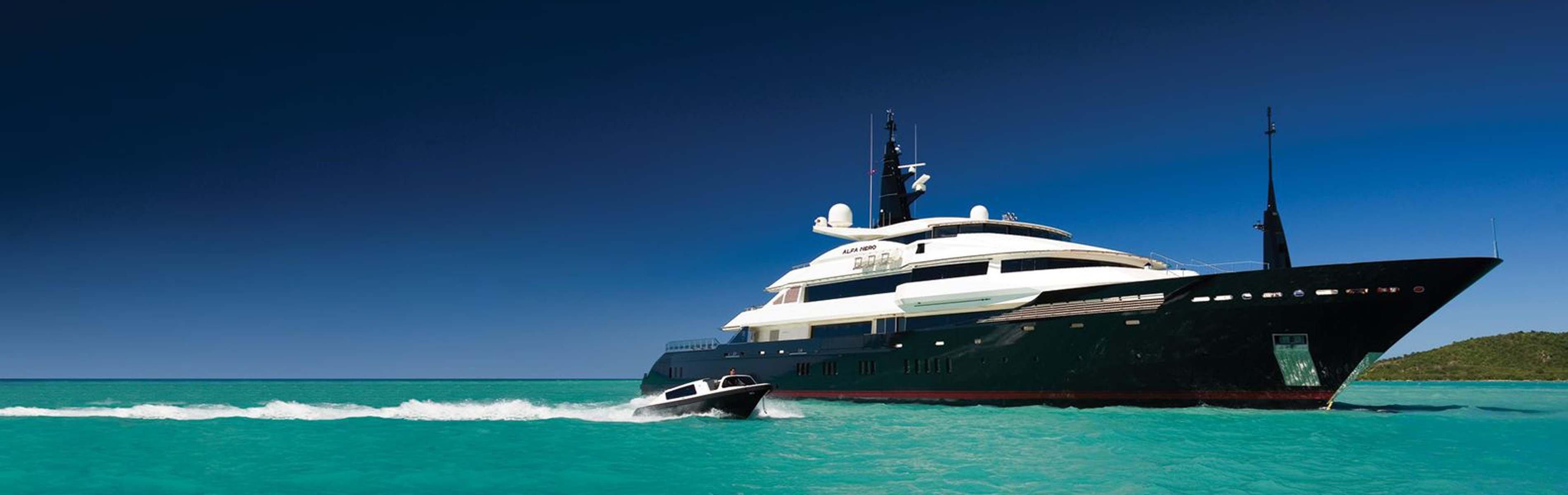 yacht ship boat 33 wallpaper 3800x1200 317729