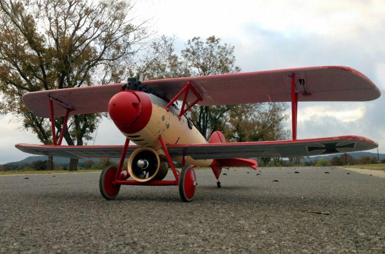 radio biplane airplane plane aircraft wallpaper