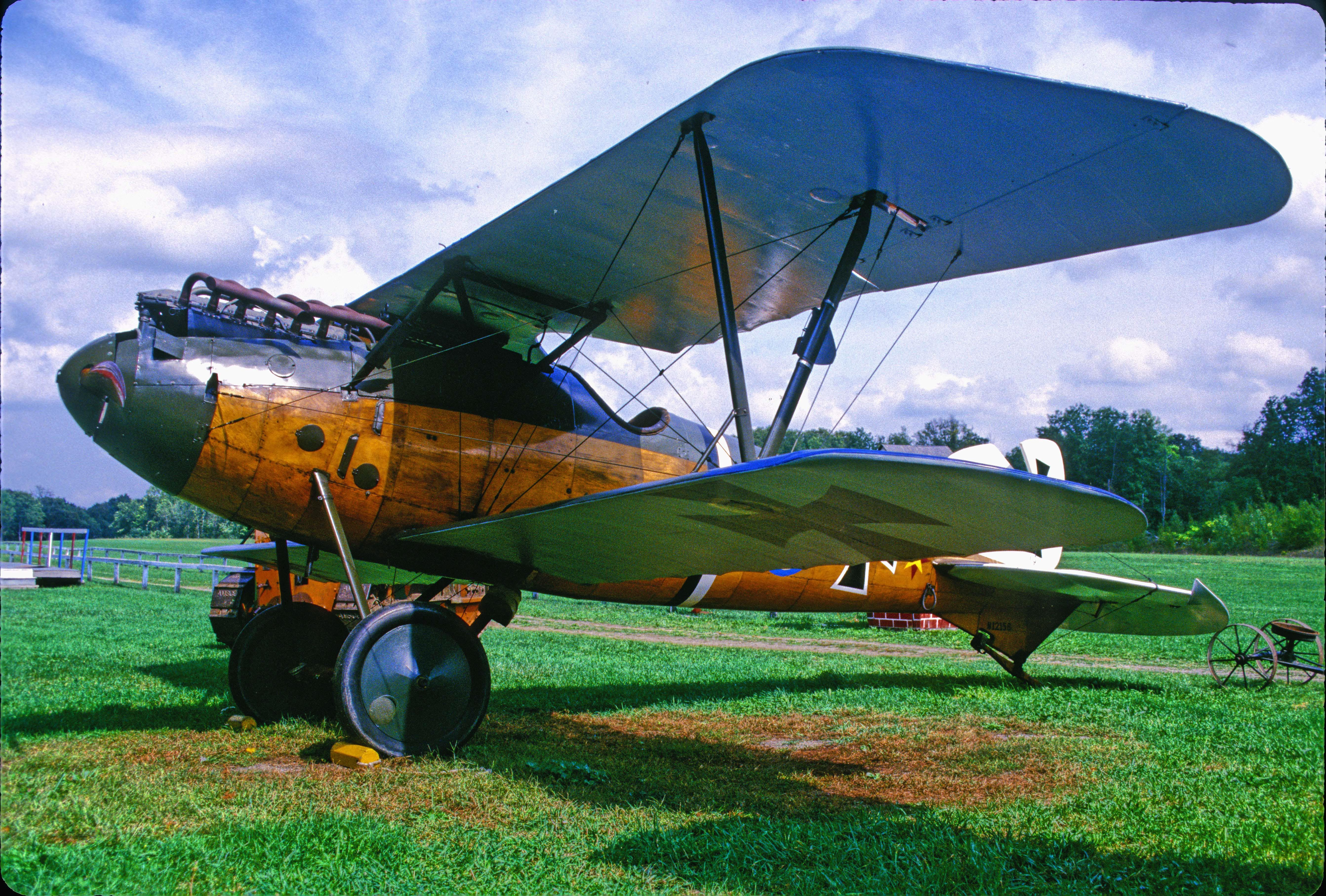 Biplane airplane plane aircraft military wallpaper for Airplane plan