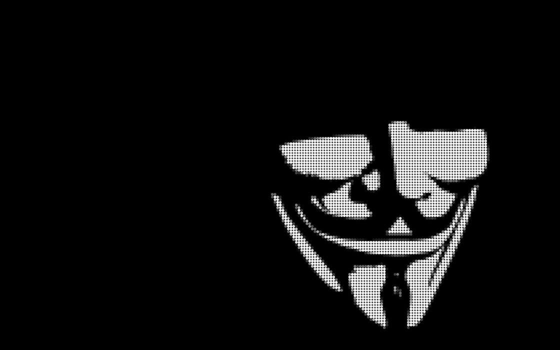 Guy Fawkes V For Vendetta Wallpaper 1680x1050 318143 Wallpaperup