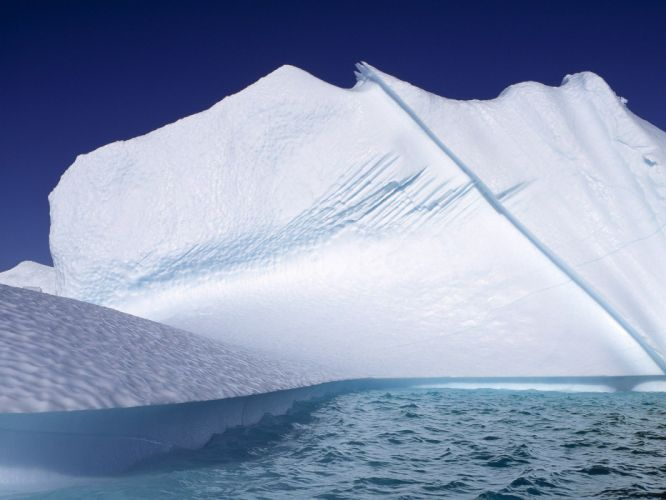 water ice landscapes nature snow glacier wallpaper