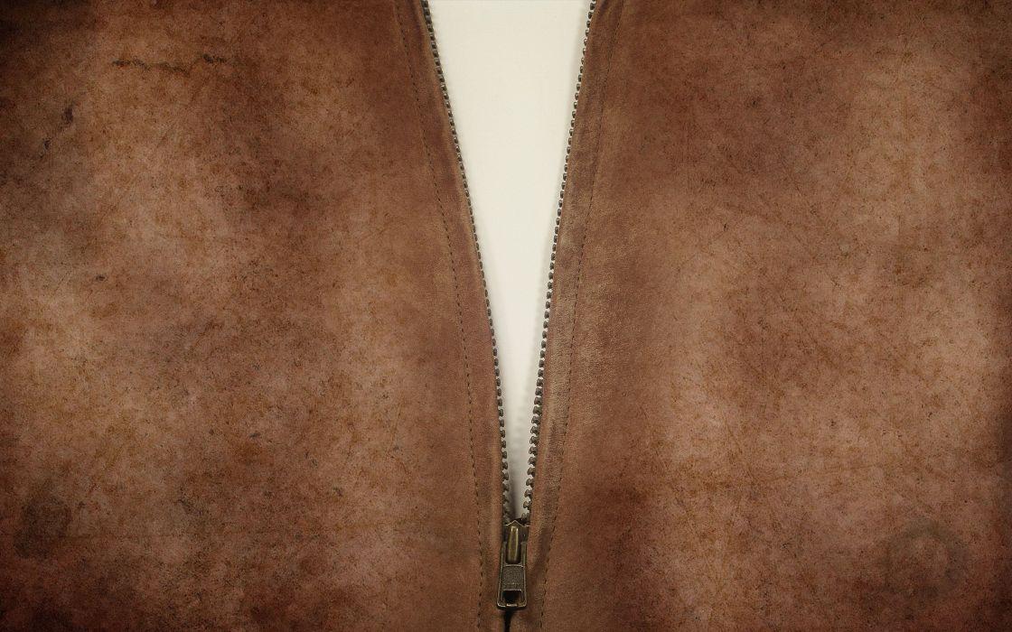 DeviantART textures jackets zippers wallpaper