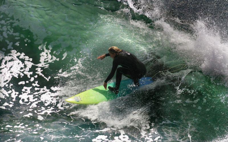 sports surfers wallpaper
