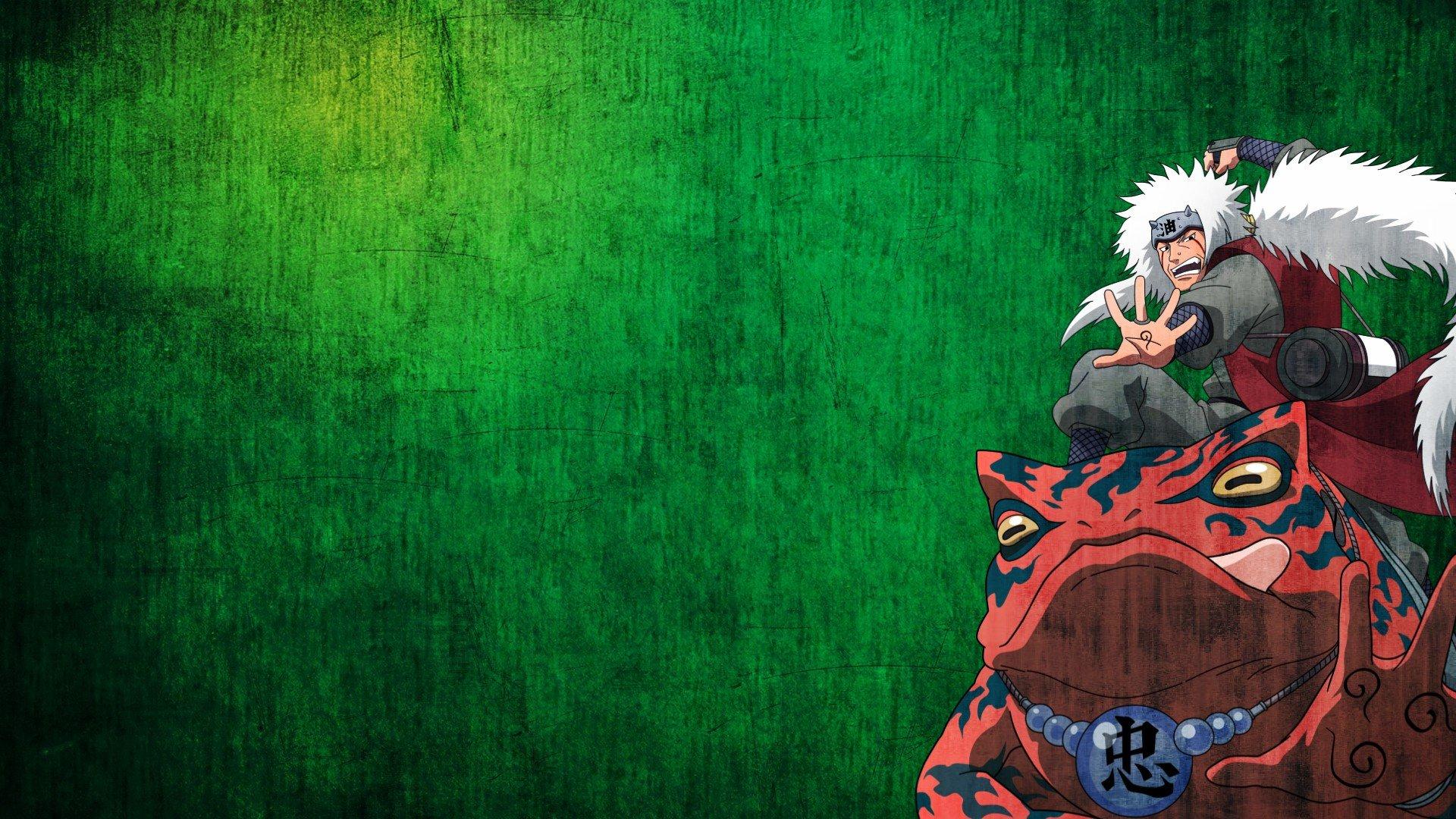 Di elezioni non vinte e analisi della non vittoria, di Bersani e di Grillo, di giovani e di vecchi e di giaguari da smacchiare, di Renzi e di Sanremo, di Giletti e di Nanni Moretti, di uno che vale uno e parole guerriere liberatorie, sempre e comunque parlando al paese.