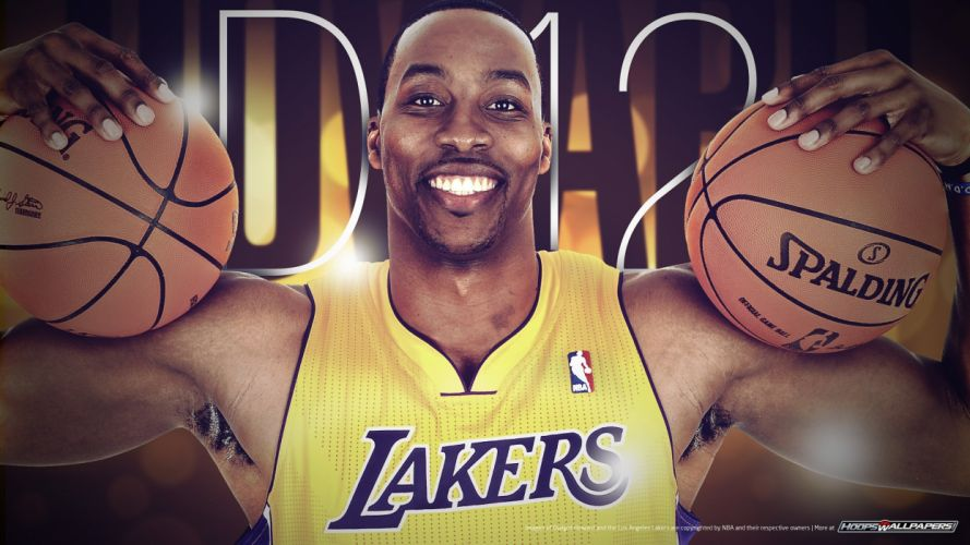 LOS ANGELES LAKERS nba basketball (166) wallpaper