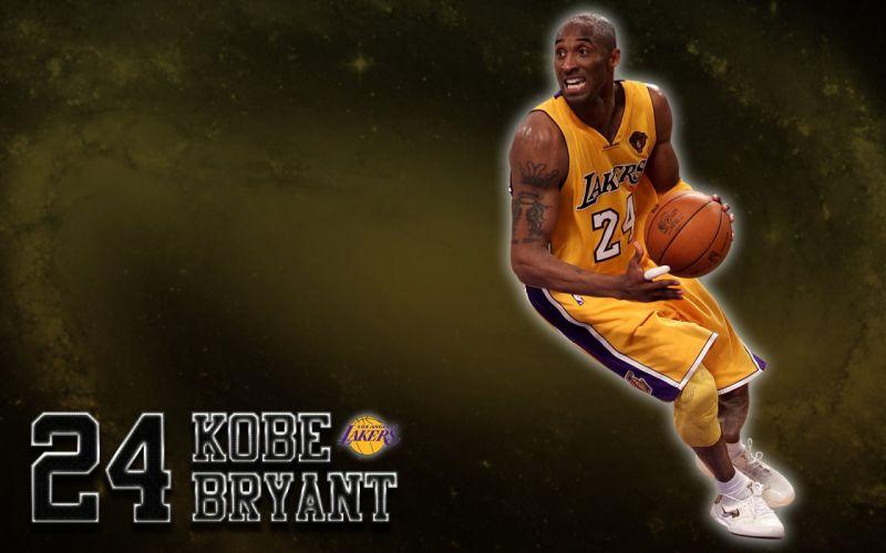 LOS ANGELES LAKERS nba basketball (5) wallpaper