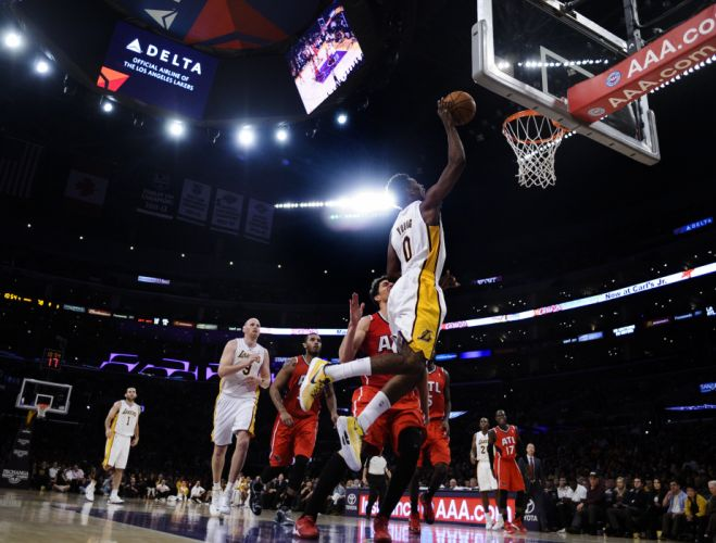 LOS ANGELES LAKERS nba basketball (11) wallpaper