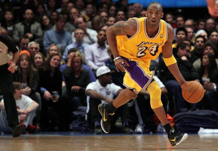 LOS ANGELES LAKERS nba basketball (61) wallpaper
