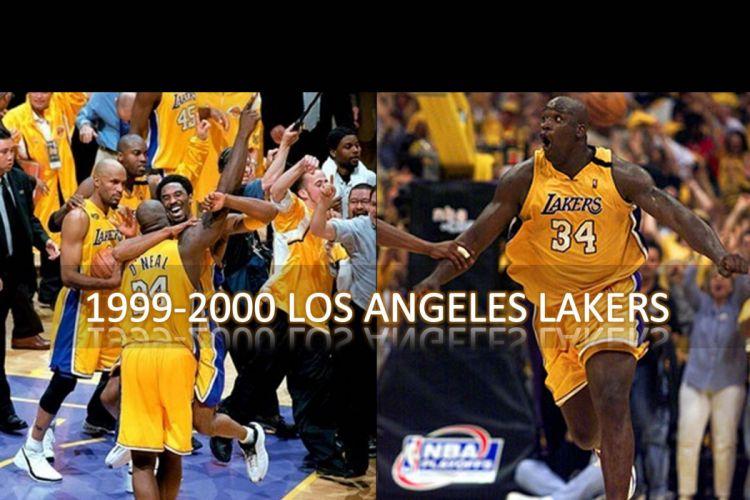 LOS ANGELES LAKERS nba basketball (75) wallpaper