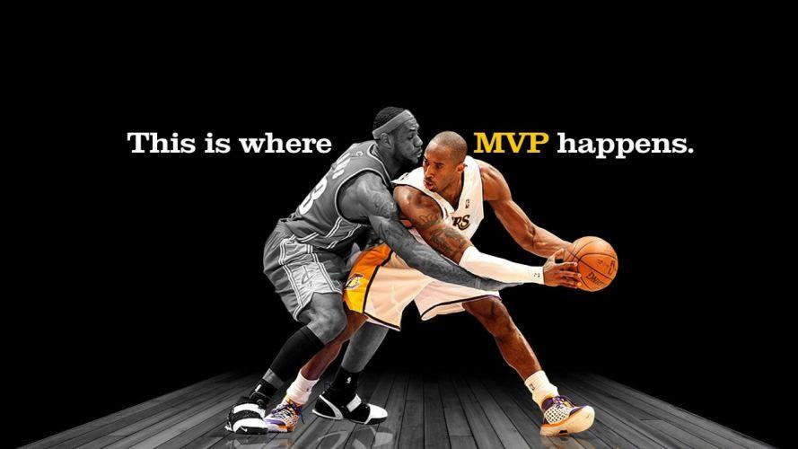 LOS ANGELES LAKERS nba basketball (19) wallpaper