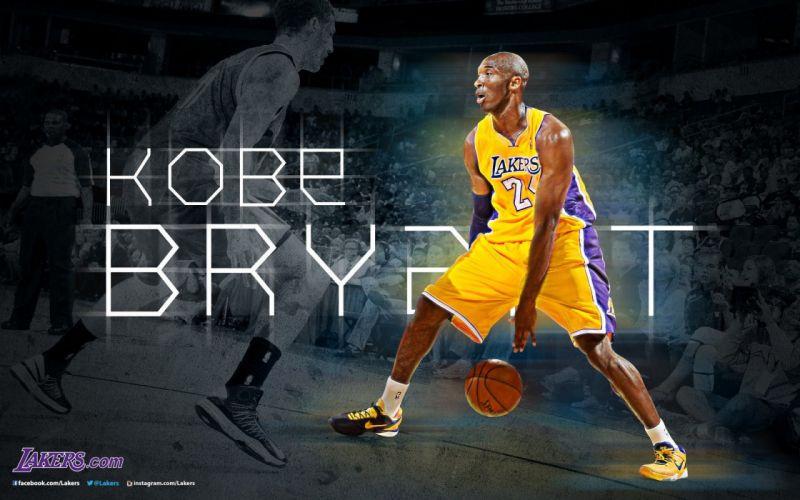 LOS ANGELES LAKERS nba basketball (47) wallpaper