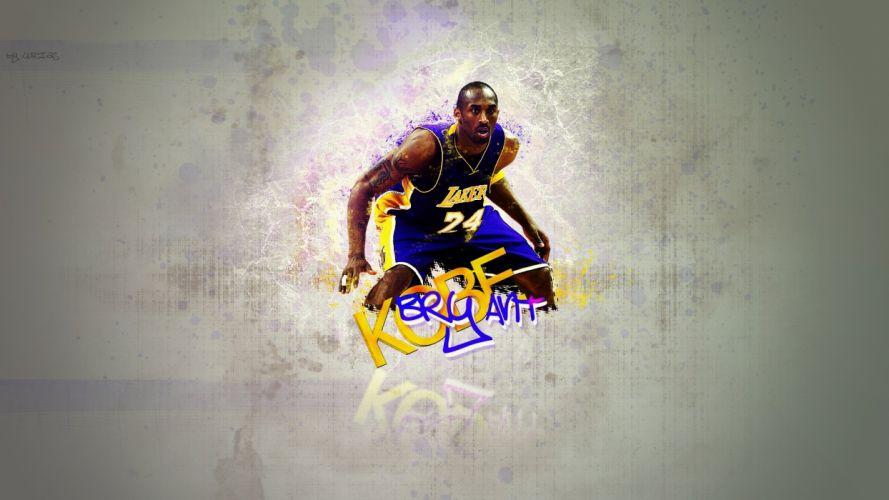 LOS ANGELES LAKERS nba basketball (73) wallpaper