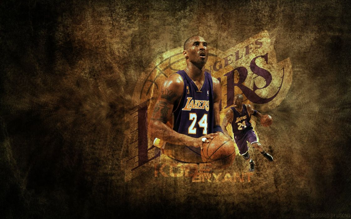 LOS ANGELES LAKERS nba basketball (70) wallpaper