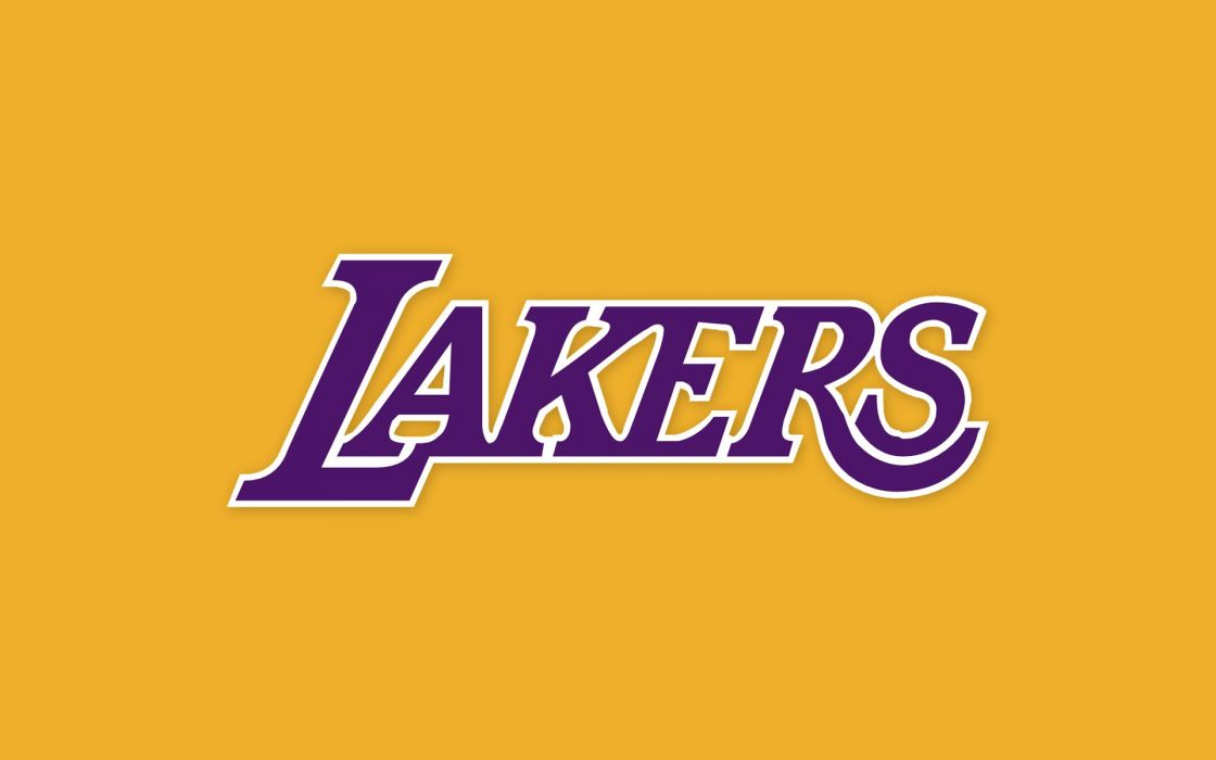 LOS ANGELES LAKERS nba basketball (87) wallpaper