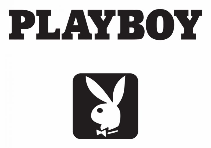 PLAYBOY adult logo poster (9) wallpaper