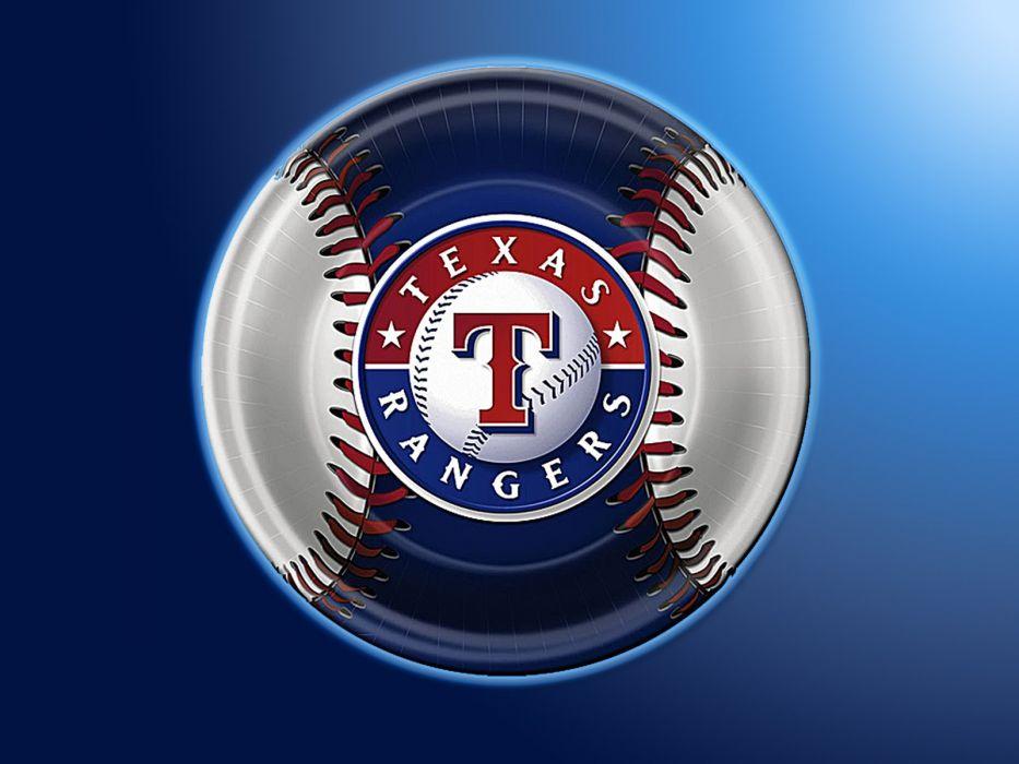 TEXAS RANGERS baseball mlb (46) wallpaper