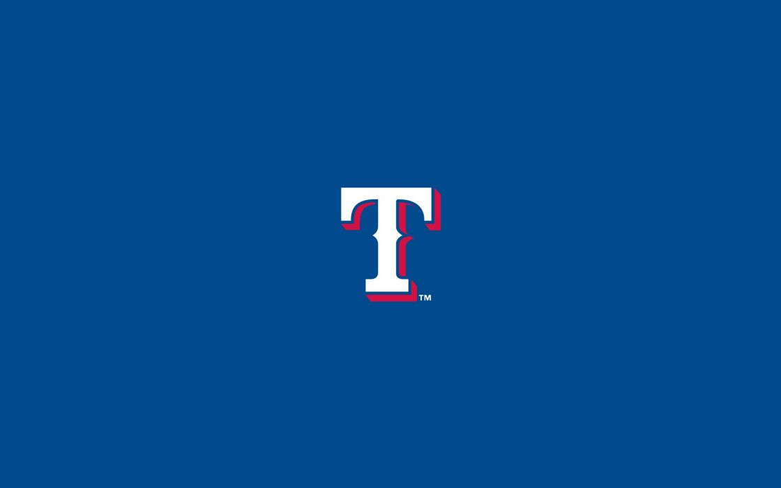 TEXAS RANGERS baseball mlb (51) wallpaper