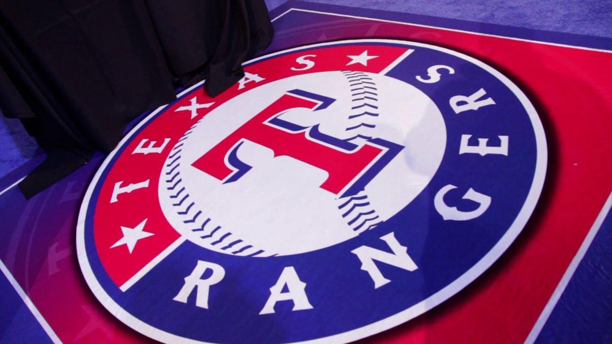 TEXAS RANGERS baseball mlb (61) wallpaper