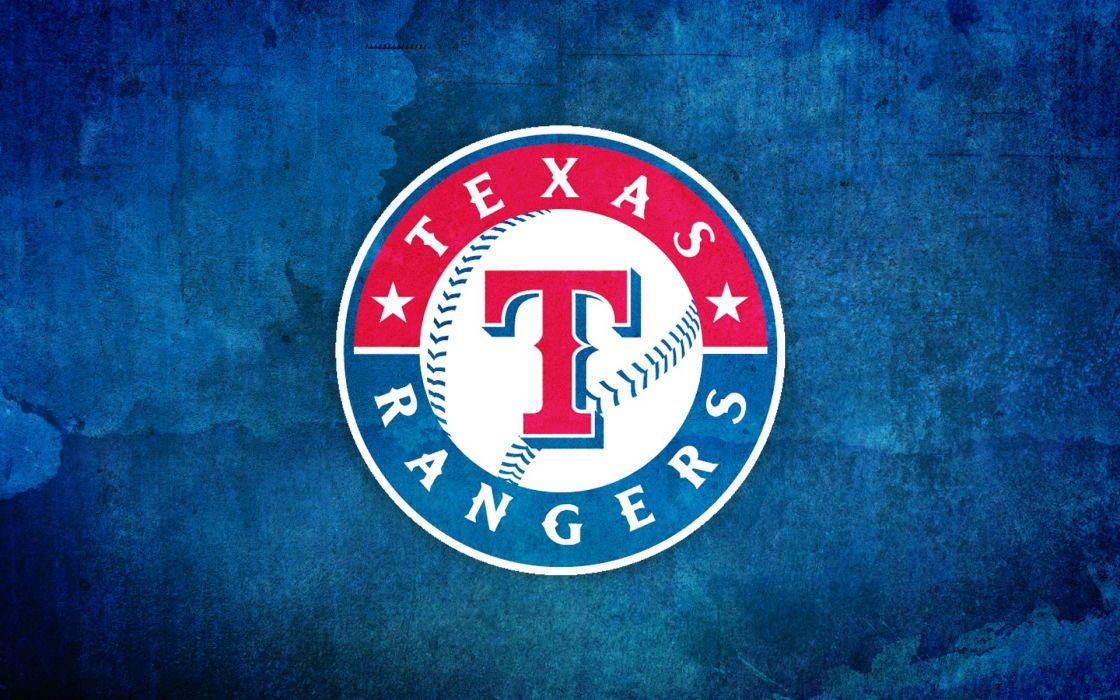 TEXAS RANGERS baseball mlb (79) wallpaper
