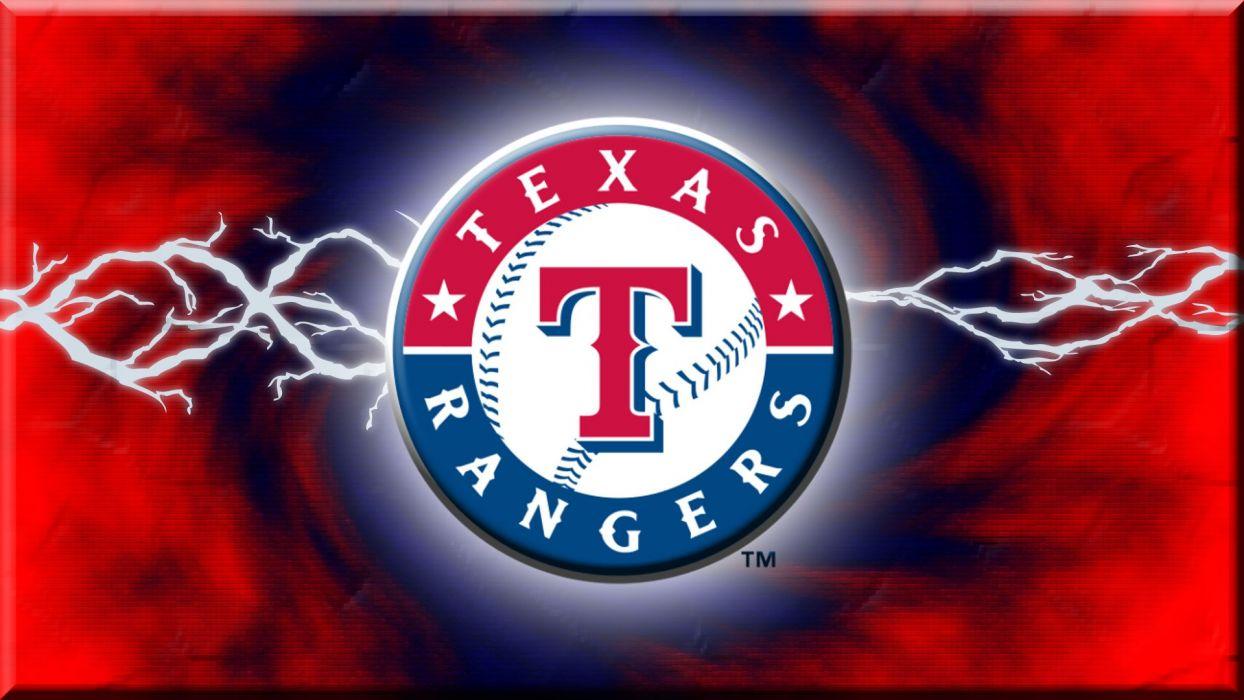 TEXAS RANGERS baseball mlb (78) wallpaper