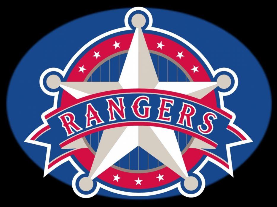 TEXAS RANGERS baseball mlb (74) wallpaper
