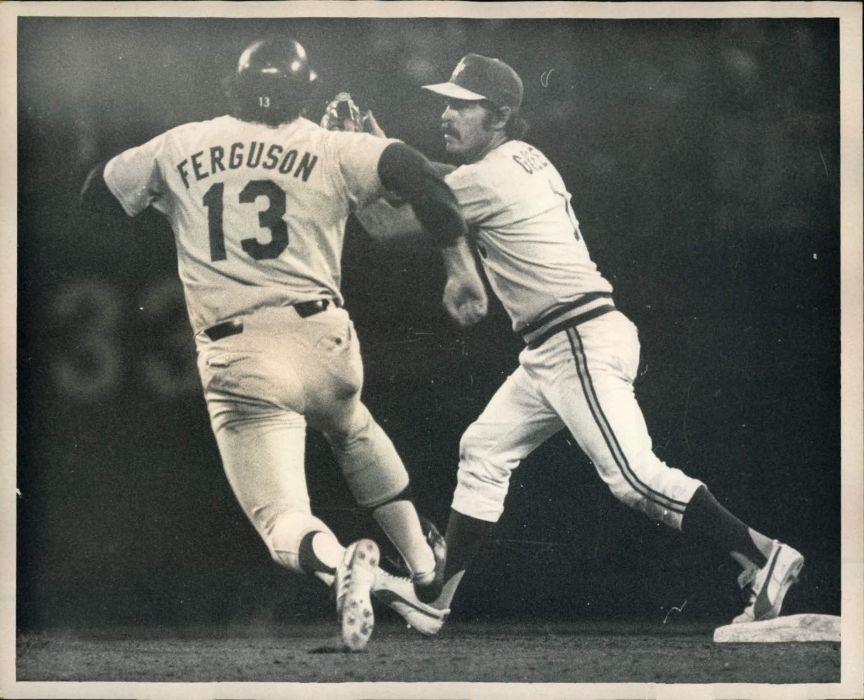 OAKLAND ATHLETICS mlb baseball (2) wallpaper