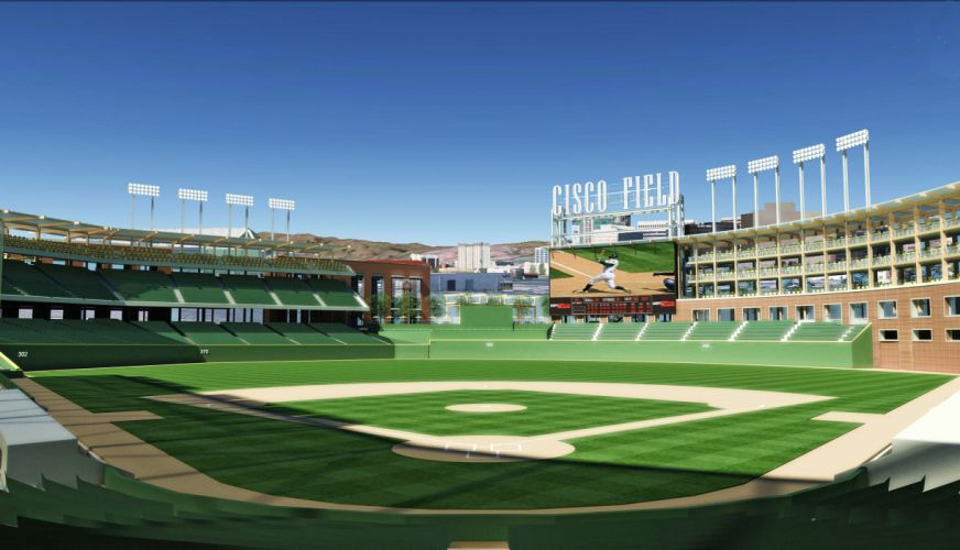 OAKLAND ATHLETICS mlb baseball (36) wallpaper