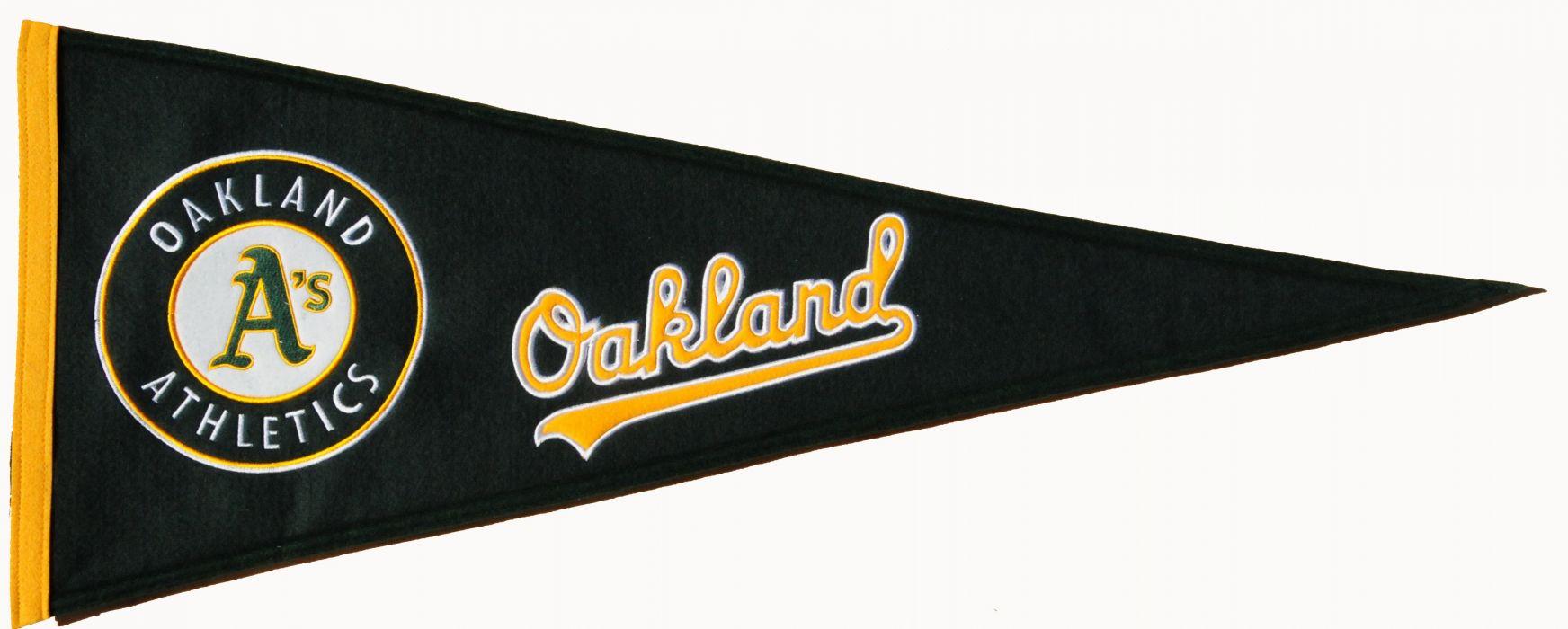 OAKLAND ATHLETICS mlb baseball (89) wallpaper
