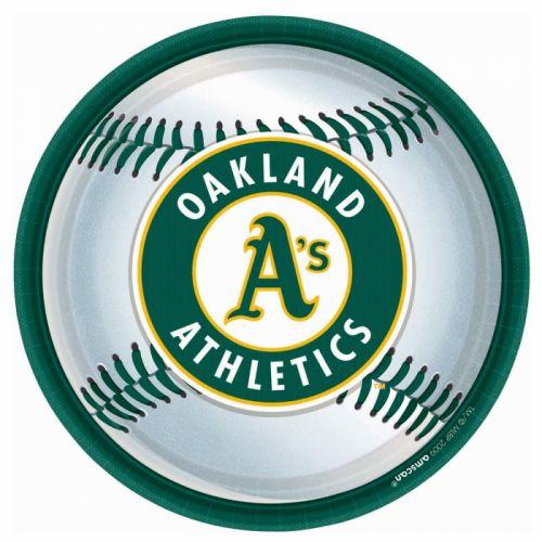 OAKLAND ATHLETICS mlb baseball (91) wallpaper
