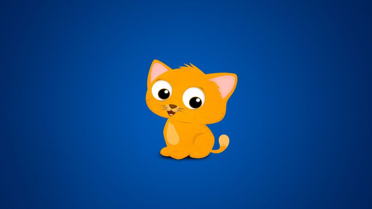 cats animals funny TagNotAllowedTooSubjective wallpaper