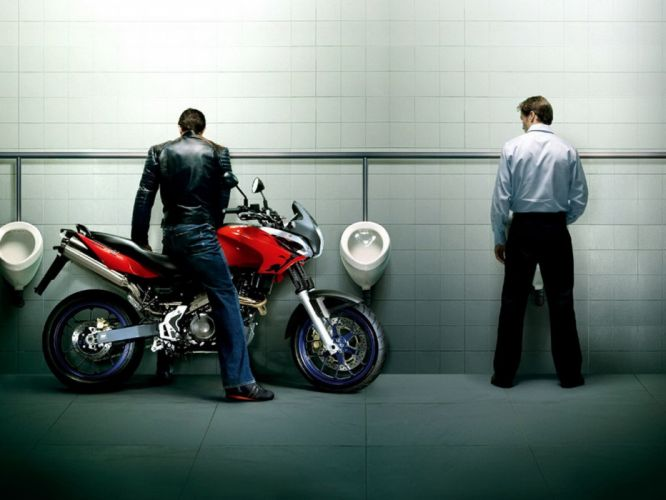 funny vehicles motorbikes wallpaper