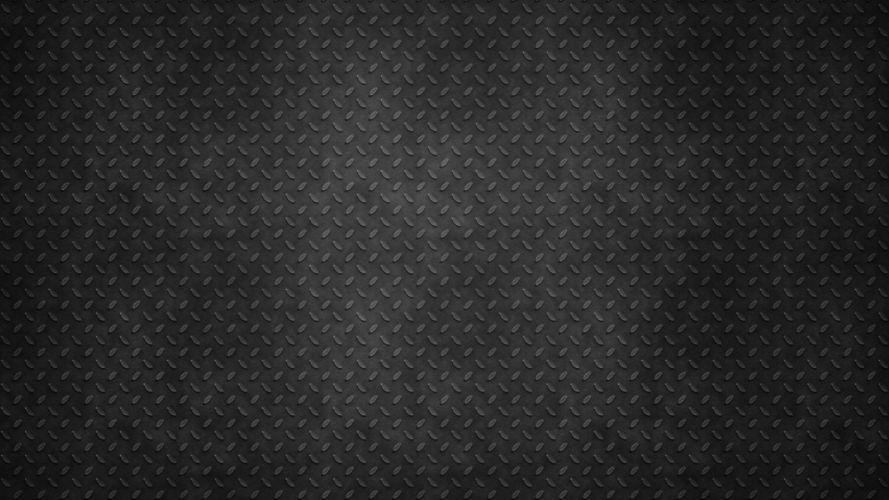steel textures wallpaper