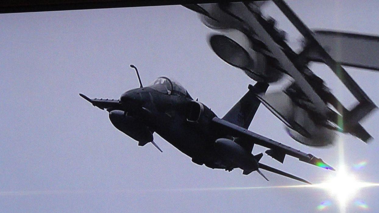 aircraft jet aircraft wallpaper