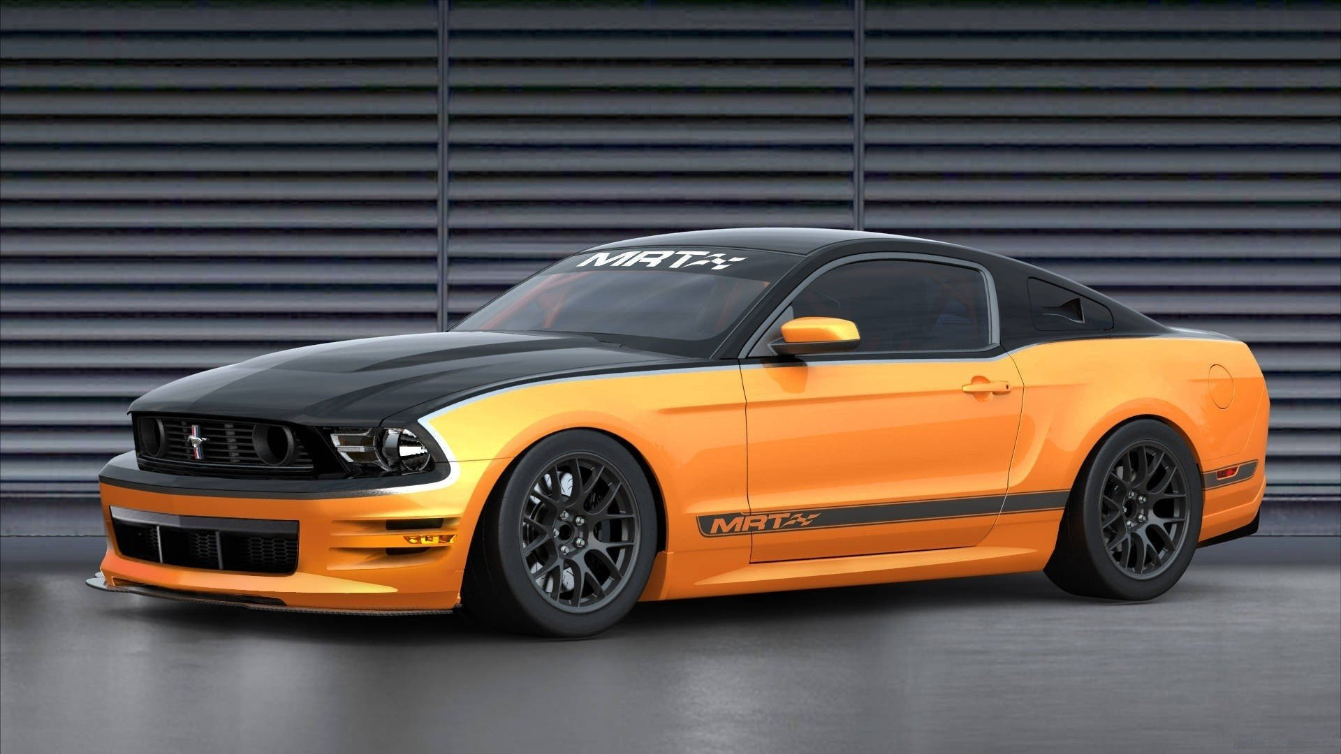 Cars Ford Mustang Shelby Mustang Ford Shelby Ford Mustang Gt