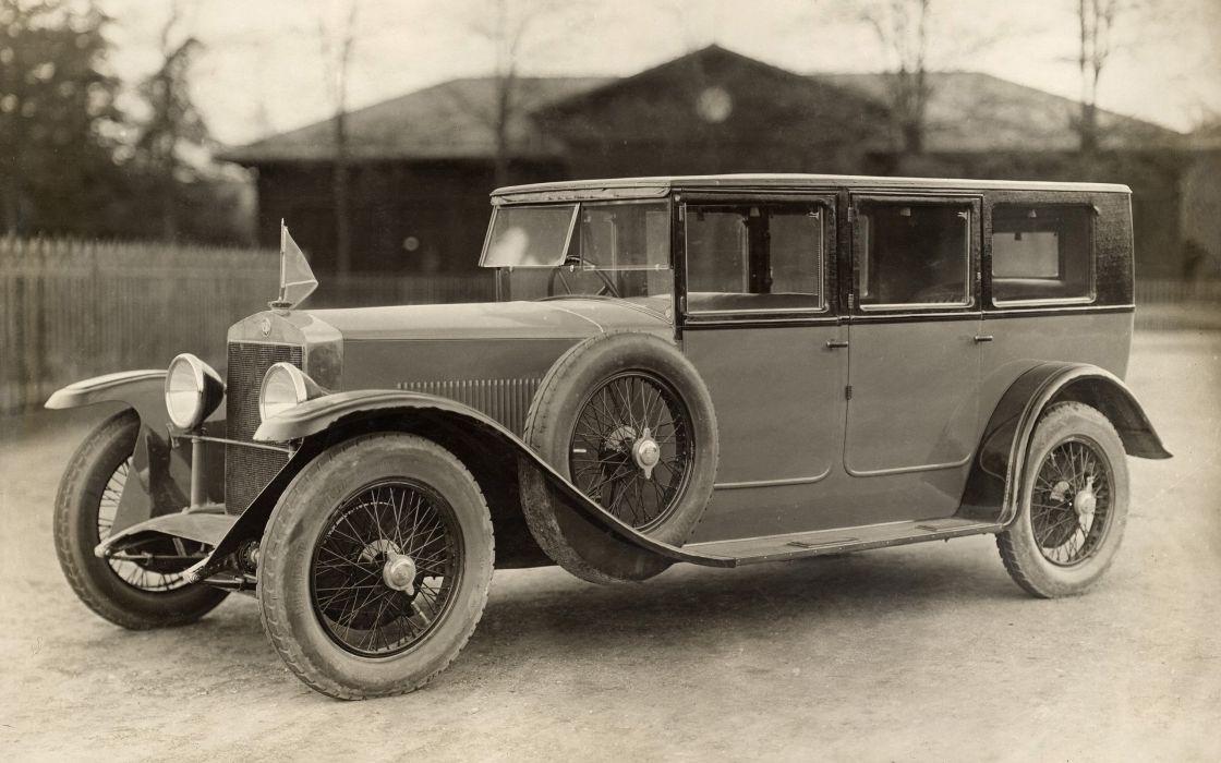 1920 Bertone retro   h wallpaper