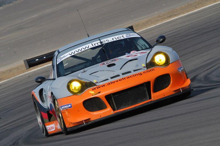 2004 Porsche 911TurboGT11 2667x1779 wallpaper