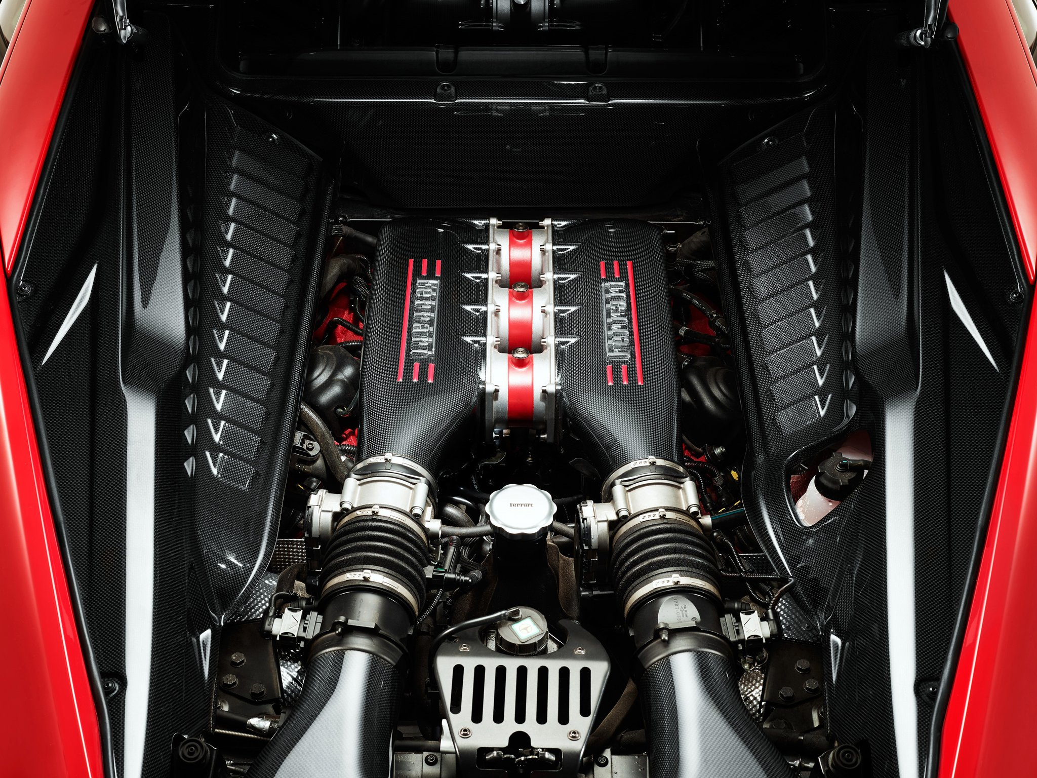 2013 Ferrari 458 Speciale supercar engine f wallpaper ...