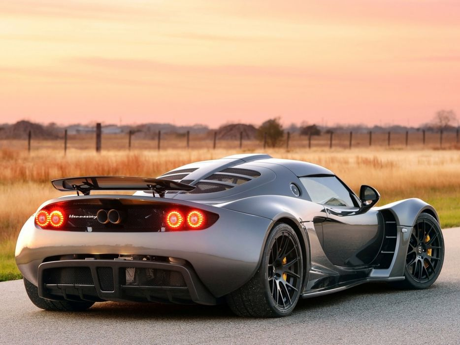 2013 Hennessey Venom G-T supercar g wallpaper