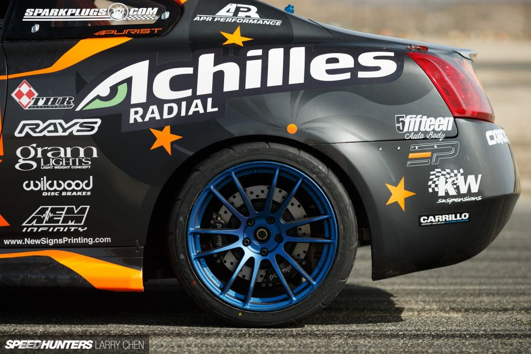 2014 Infiniti G37 formula drift race racing wheel     g wallpaper
