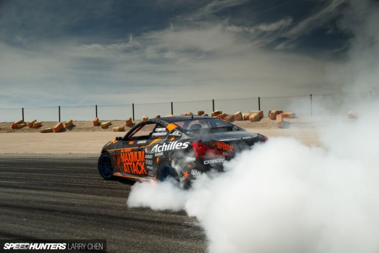 2014 Infiniti G37 formula drift race racing t wallpaper