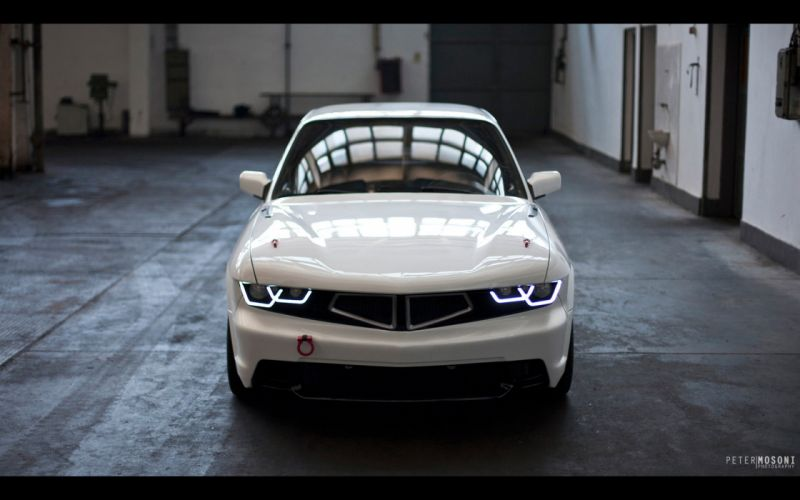 2014 T-M concept30 bmw tuning concept t wallpaper