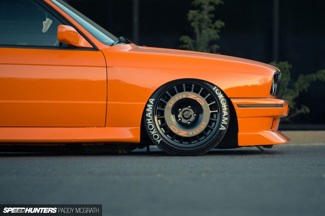 E30 BMW M-3 tuning wheel      g wallpaper