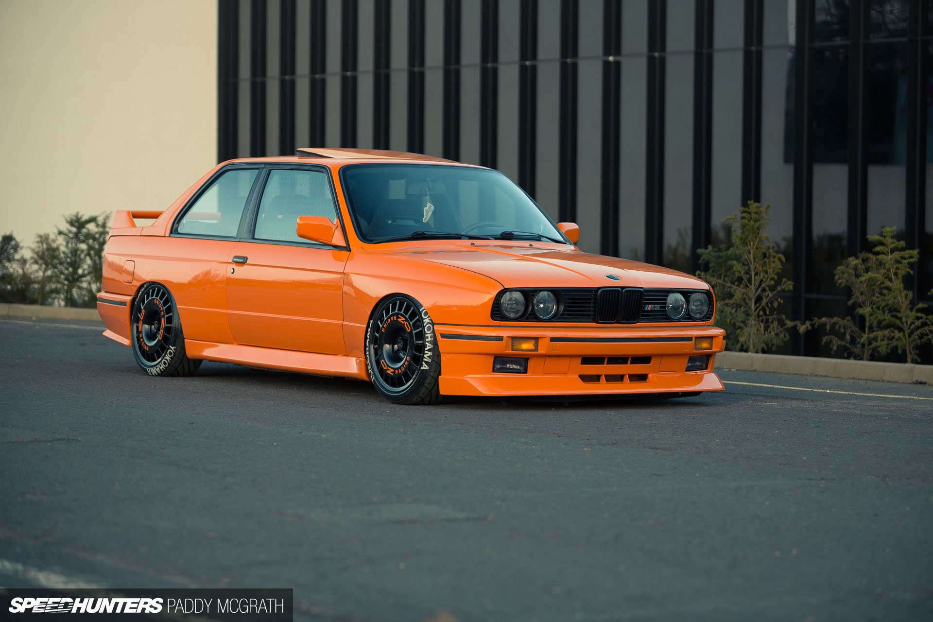 e30 bmw m 3 tuning h wallpaper 1920x1280 320652 wallpaperup. Black Bedroom Furniture Sets. Home Design Ideas