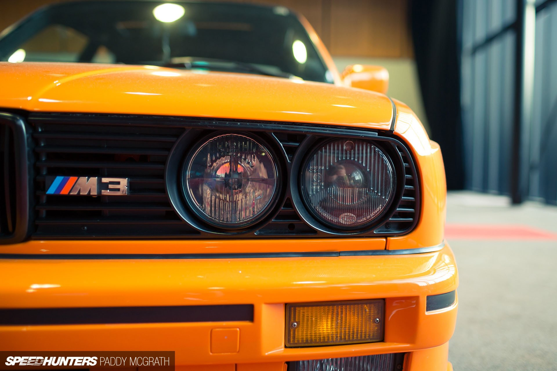 Cars That Start With C >> E30 BMW M-3 tuning g wallpaper | 1920x1280 | 320655 | WallpaperUP